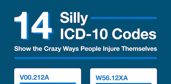 silly-icd-10-codes copy