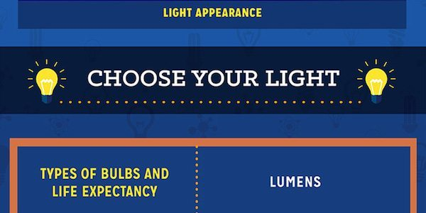 everything-you-need-to-know-lightbulbs WP