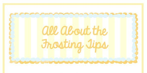 frosting-tips-final copy