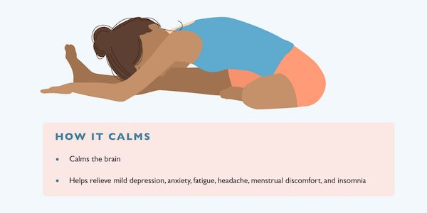 stress-relieving-yoga-final (1)